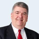 Bob Gilbertson