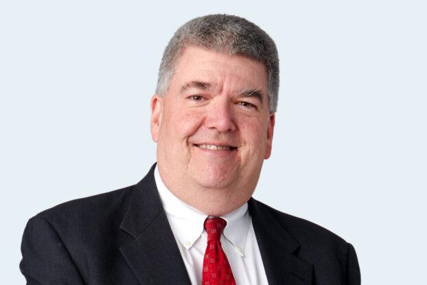 Robert J. Gilbertson