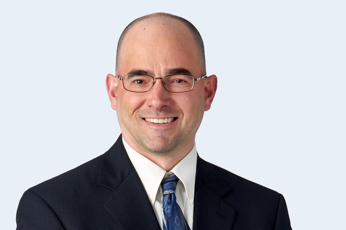 James M. Urzedowski